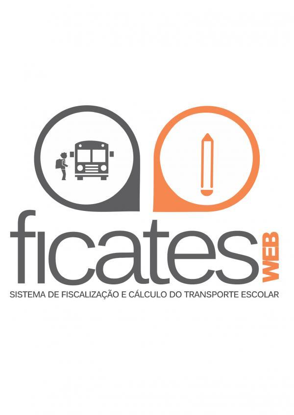 FICATES - Sistema de Fiscalização e Cálculo do Transporte Escolar